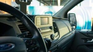 Jak wybrać bezpiecznego przewoźnika?